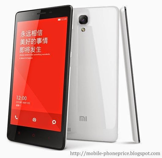 mobile price best mobile phone under 10000