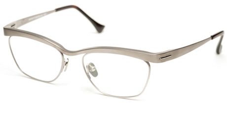 Designer Eyeglass Frames Charlotte Nc : Willems Wonderglasses: a pizza perfection EYE WEAR GLASSES