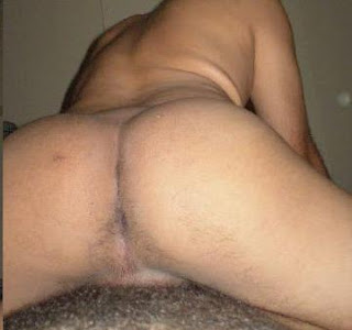 Butt Boys Gay Male Blog