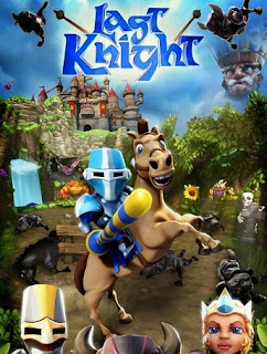http://www.softwaresvilla.com/2015/05/last-knight-pc-game-full-version.html