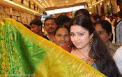 SVR Showroom Inagurated by Actress Charmi-thumbnail-2