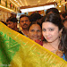 SVR Showroom Inagurated by Actress Charmi-mini-thumb-2
