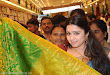SVR Showroom Inagurated by Actress Charmi