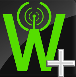 WIBR+ WIfi BRuteforce Hack pro