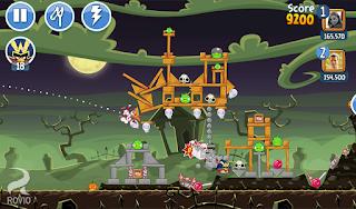 لعبة الطيور الغاضبة-الاصدقاء Angry Birds Friends كاملة للاندرويد 03.png