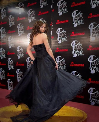 301921 234248529961081 199696786749589 677600 1265108732 n Lux Style Awards 2011