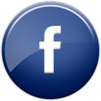 SEO no Facebook | otimizar fan pages