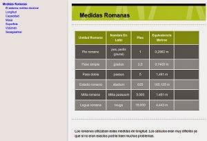 http://aulavirtual2.educa.madrid.org/mod/resource/view.php?r=428816&frameset=ims&page=1