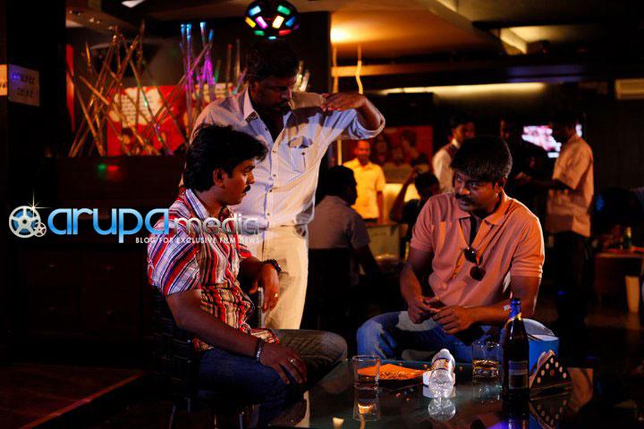 Crime+Malayalam Cast: Rahum Madhavan, Vishnupriya, Anoop George ...