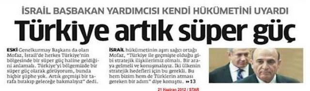 Türkiye artık süper güçmüş! Bu oyunlara aldanmayacağız. Kimseye ucuz asker olmayacağız!