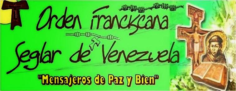 OFS de Venezuela