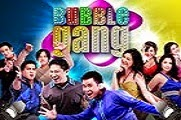 Bubble Gang October 7, 2016