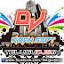 AMMAY NADUMU SUPER  CURRENT TEEGA DJ KIRAN SDPT