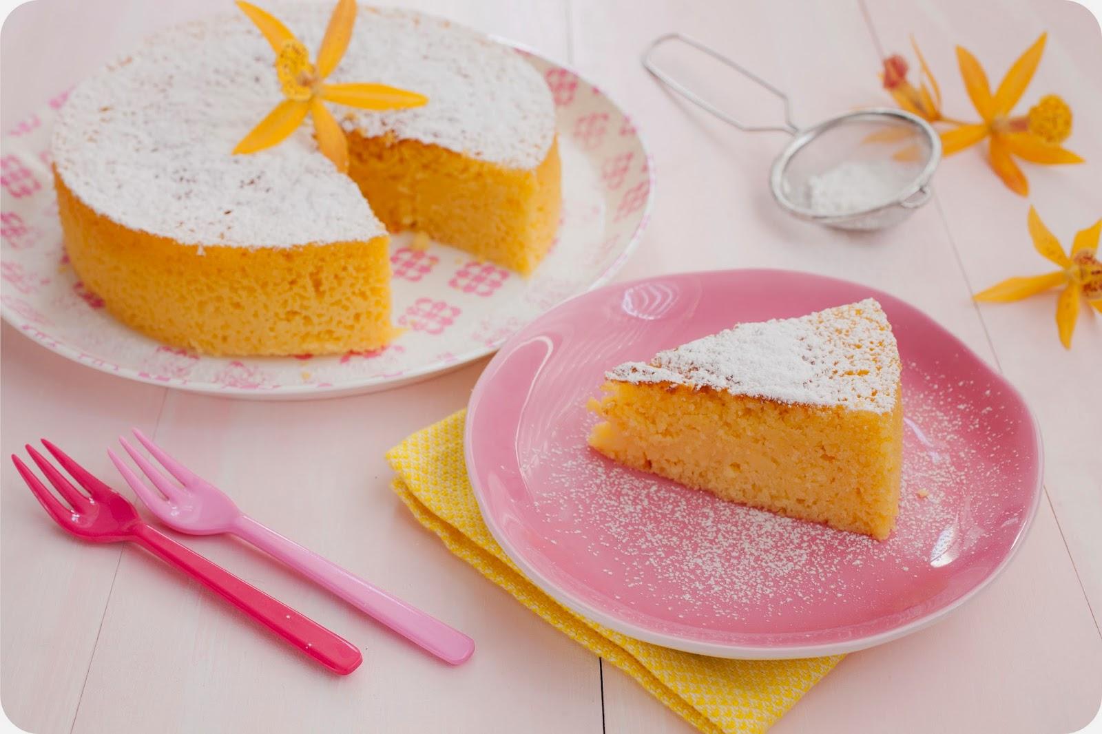 I Could Kill For Dessert Good pageone design e digital: um doce de site: i could kill for dessert