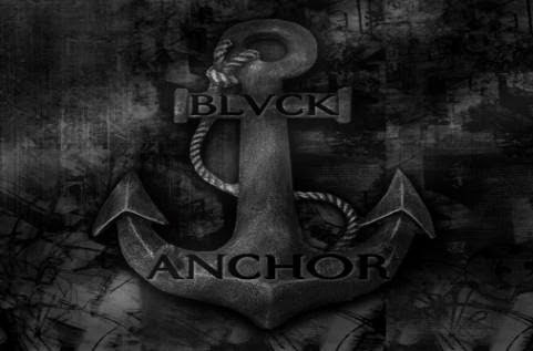 `Blvck Anchor`