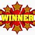 Thủ thuật chơi iOnline giành chiến thắng (P2)