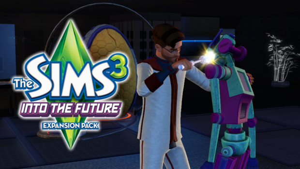 sims 3 into the future download free full version