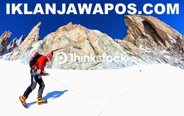 Jawa Pos Online Versi PDF