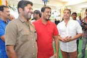 Yevado Okadu movie launch photos-thumbnail-3