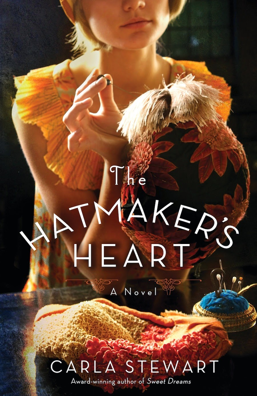 http://www.carlastewart.com/2013/10/17/the-hatmakers-heart/