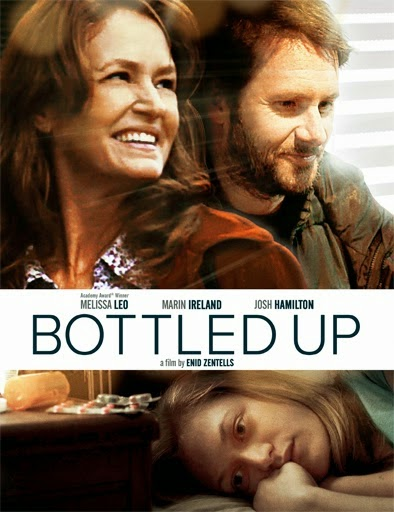 Ver Bottled Up (2013) Online