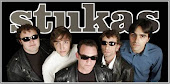 Stukas (Grupo de Musica)
