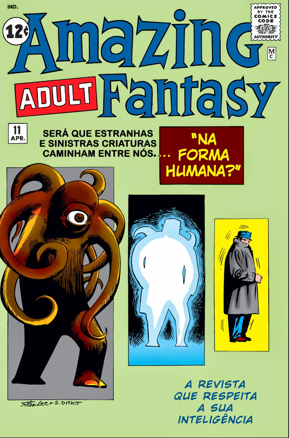 picture Adult fantasy