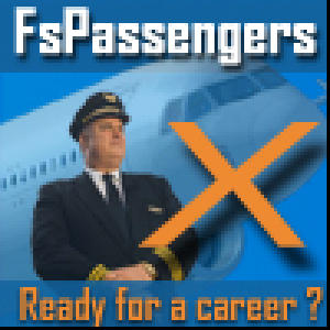 download fspassengers fsx crack