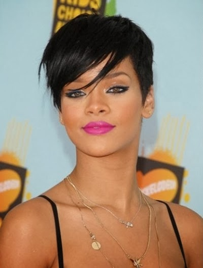 black hair braids styles 2012