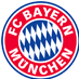 contra Bayern Munich en Vivo Gratis 2012