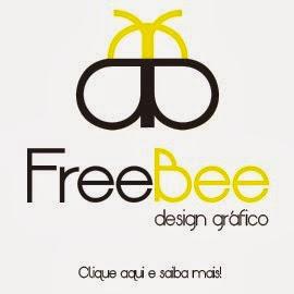 FREEBEE DESIGN