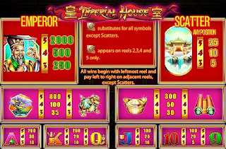 slot machine free online payment methods