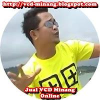Roni Chaniago - Anak Jalanan (Full Album)