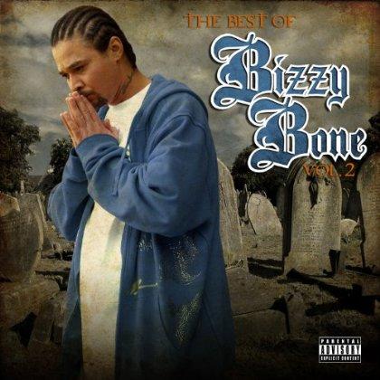 Bizzy_Bone-The_Best_Of_Bizzy_Bone_Vol_2-2010-FiH