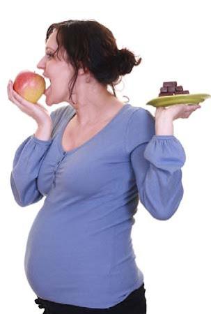 elmanın sağlık için önemi