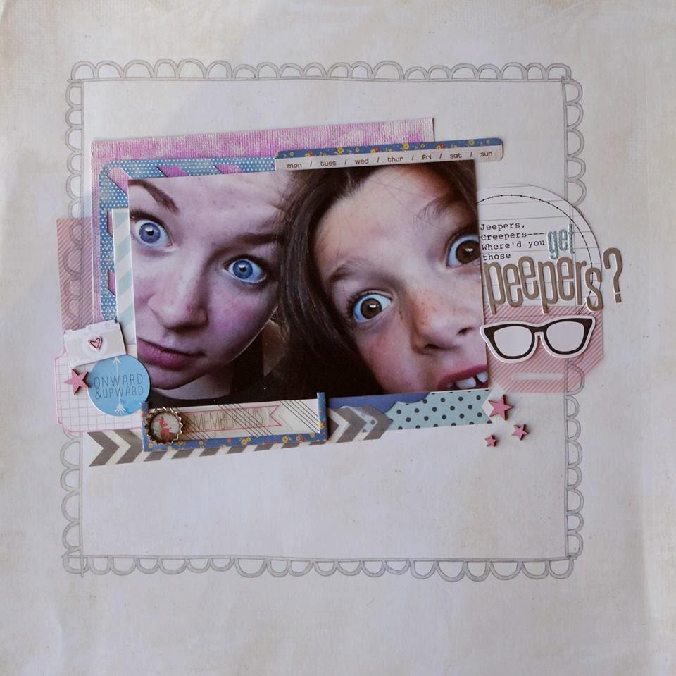 http://parttimepretties.blogspot.com/
