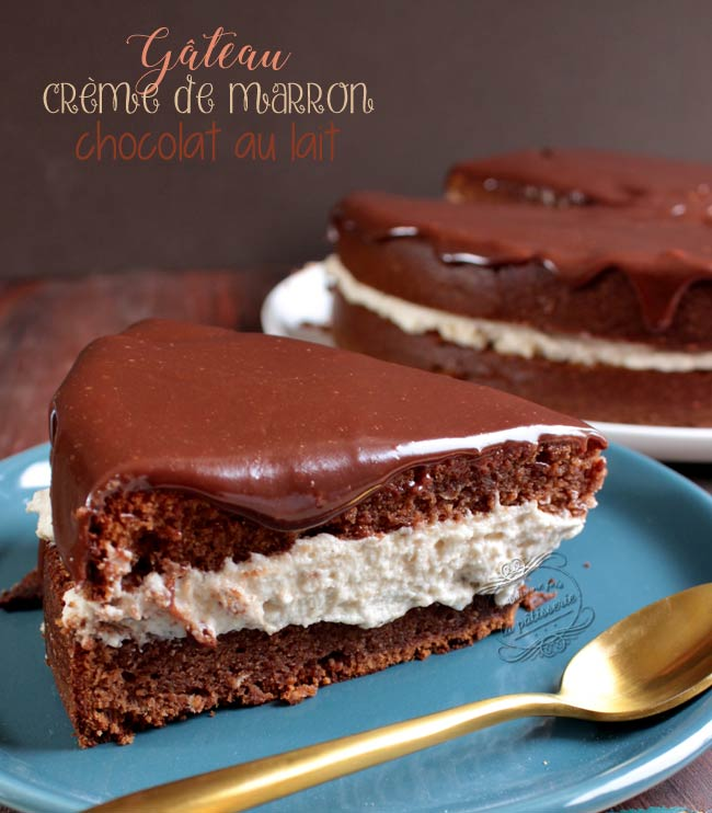 Recette roulette gateau au chocolat sans gluten horizontal slot mortiser plans