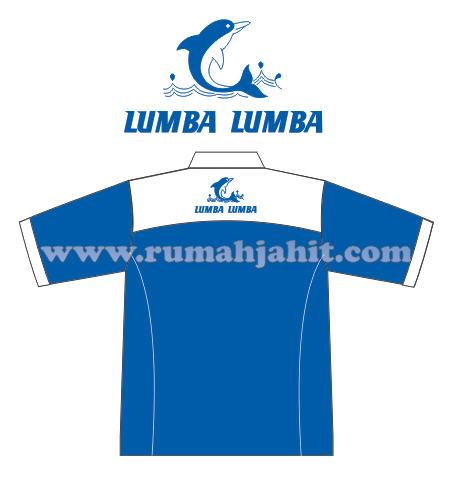 Download image Design Seragam Toko Alat Pancing Lumba PC, Android ...