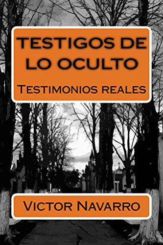 Testimonios Reales
