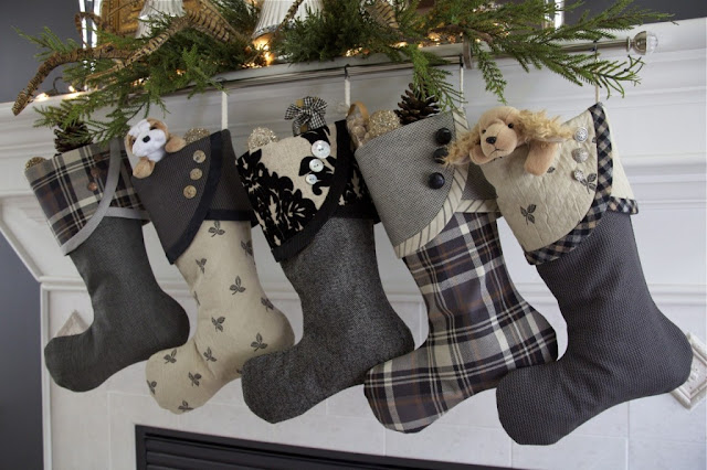 27 Easy Stocking Stuffer Ideas That Anyone Will Love