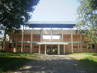 Stadion Universitas Jember