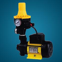 Belco Pressure Booster Pump ECOBELL JS50 (0.5HP) Online, India - Pumpkart.com