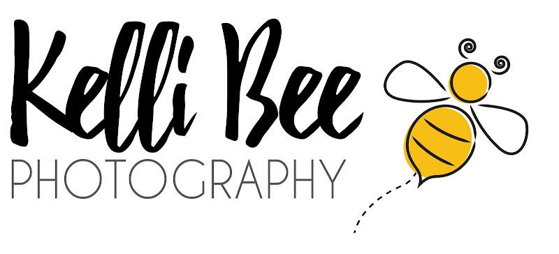 Kelli Bee Photography