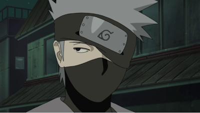 Free Download Naruto Shippuden 350 Subtitle Indonesia
