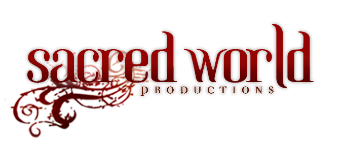 SacredWorld Productions