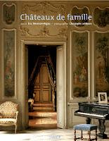 Château de Famille