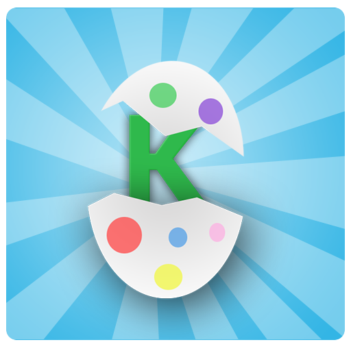 Eggster v1.3 - Replace Easter Eggs with ease[Android L included]