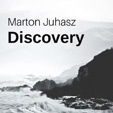Marton Juhasz