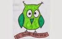 El búho Zolulu