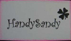 HandySandy